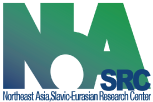 NoA-SRC